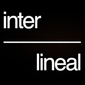 interlineal